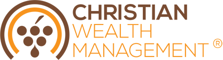 Christian Wealth Management