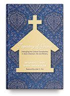 Tapestry of Grace: Untangling the Cultural Complexities in Asian American Life and Ministry