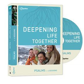 Deepening Life Together video series
