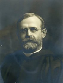 W.H. Griffith
