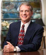 Dr. Williame Lane Craig