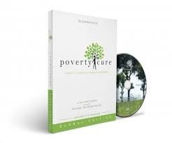 PovertyCure DVD