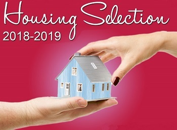 Fall 2018 Housing Selection for Current Biola Students