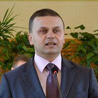 Bogdan Bintsarovskyi