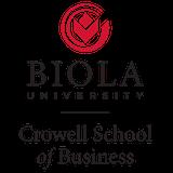 Woven Conference Biola University