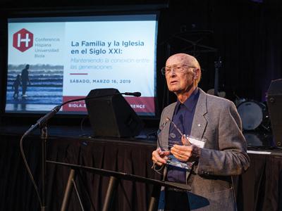 Rodelo Wilson
