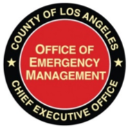 County of Los Angeles Chief Executive Office: Office of Emergency Management