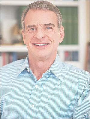William Lane Craig