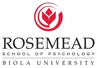 Rosemead School of Psychology Information Session