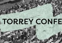 Torrey Memorial Bible Conference
