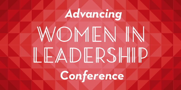 Advancing Women In Leadership Biola University