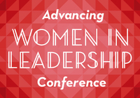 Advancing Women in Leadership