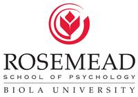Rosemead School of Psychology Information Session