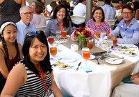 2017 Alumni Weekend