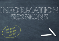 Biola Youth Academics Information Session