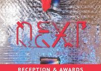 """NEXT:2019"" — Artist's Reception & Awards"