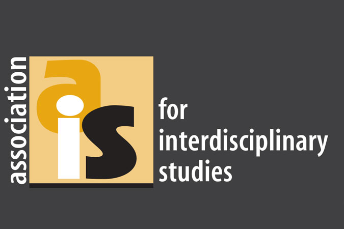 Association for Interdisciplinary Studies logo