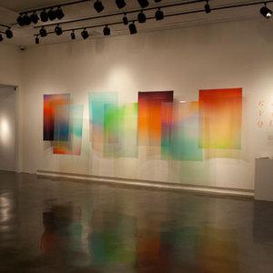 Brooke Cantu (1) B.F.A./Design