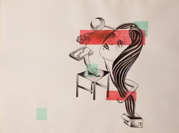 Eric Adams (1) B.F.A./Design