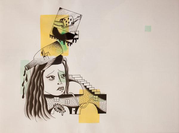 Eric Adams (2) B.F.A./Design