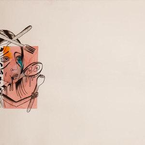 Eric Adams (3) B.F.A./Design