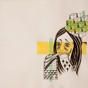 Eric Adams (4) B.F.A./Design