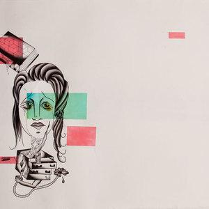 Eric Adams (5) B.F.A./Design