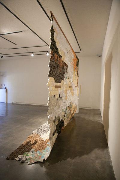 Eva Black (4) B.F.A./Design