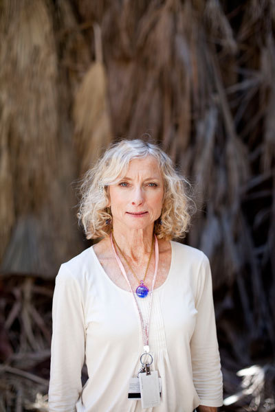 Jennifer Trahan (2) B.F.A./Photo
