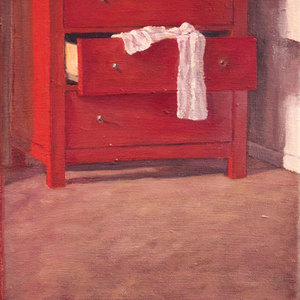 Kati Eldridge (3) B.F.A./Painting