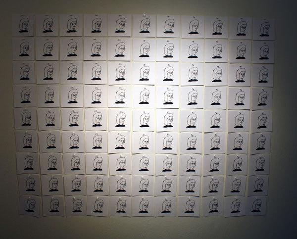 Kevin Burch (3) B.F.A./Design