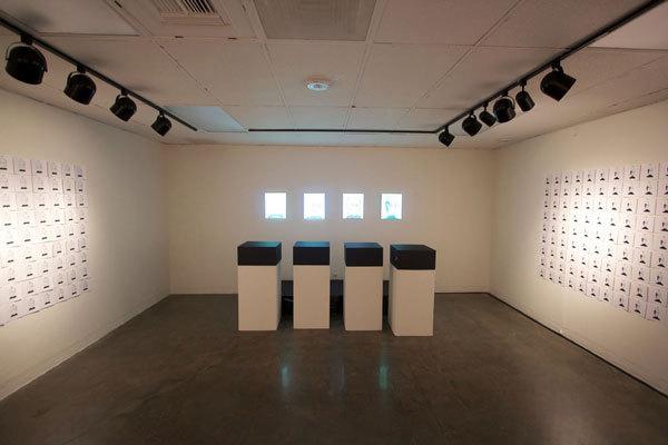 Kevin Burch (4) B.F.A./Design