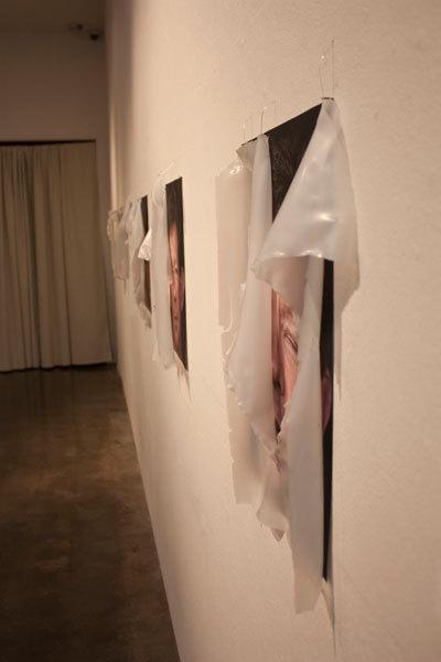 Lauren Wilk (3) B.F.A./Photo
