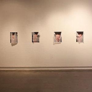 Lauren Wilk (4) B.F.A./Photo