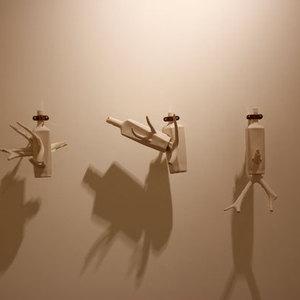 Lydia Parsons (4) B.F.A./Sculpture