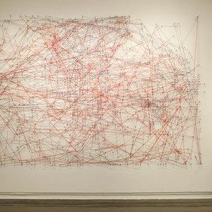 Matthew Perdue (1) B.F.A./Design