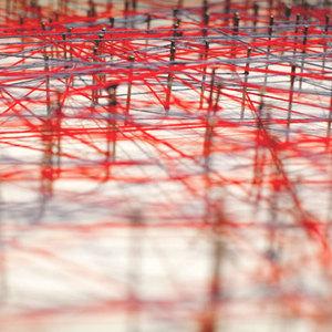 Matthew Perdue (3) B.F.A./Design