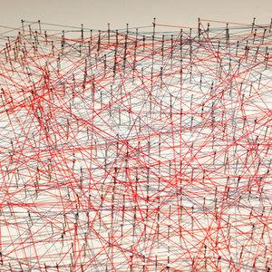 Matthew Perdue (4) B.F.A./Design