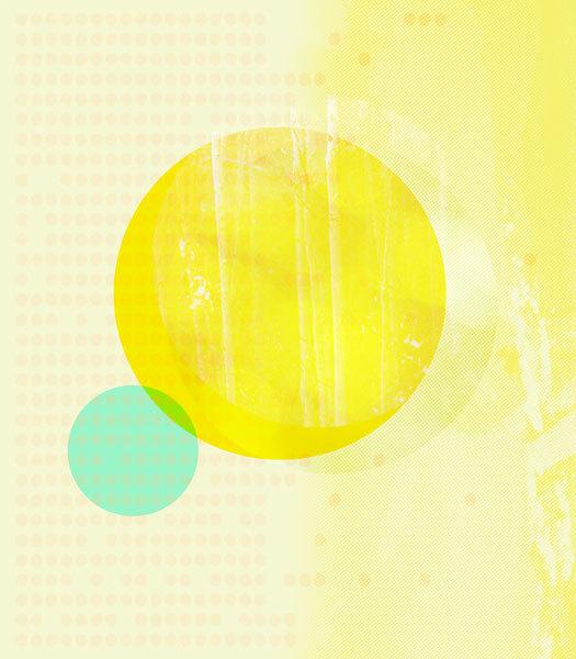 Nicole Sparks (3) B.F.A./Design