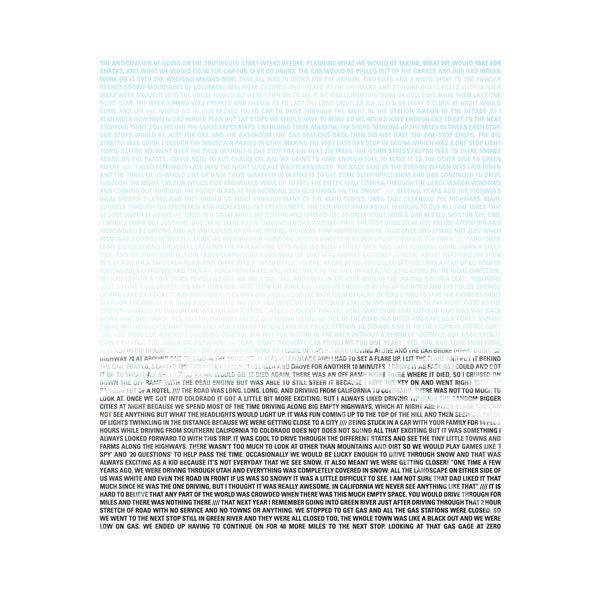 Rebecca DiMarzio (1) B.F.A./Design