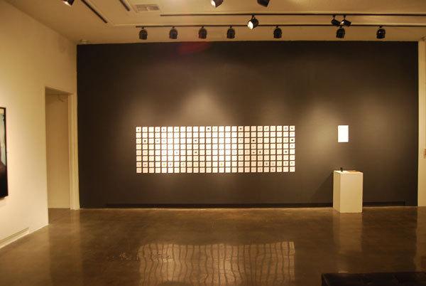 Steven Reynolds (1) B.F.A./Design