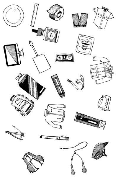 Steven Reynolds (4) B.F.A./Design