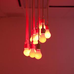 Alex Goedhart (1) B.F.A./Design