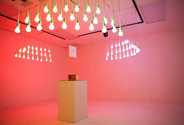 Alex Goedhart (2) B.F.A./Design