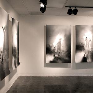 Grace Mears (1) B.F.A./Photo