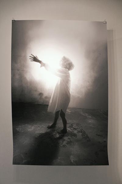 Grace Mears (2) B.F.A./Photo