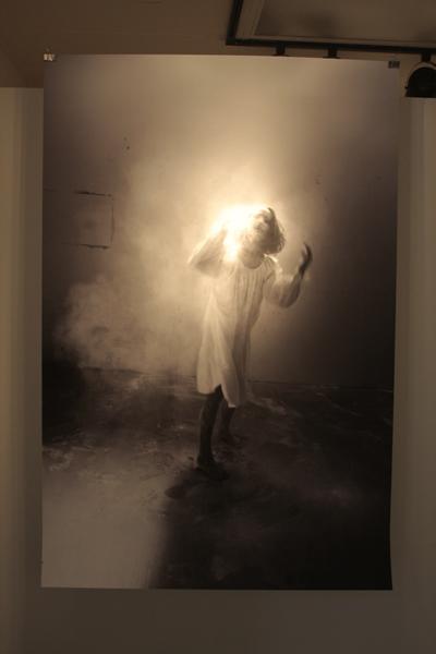 Grace Mears (3) B.F.A./Photo