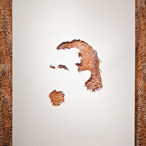 John Choura (1) B.F.A./Design