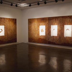 John Choura (3) B.F.A./Design