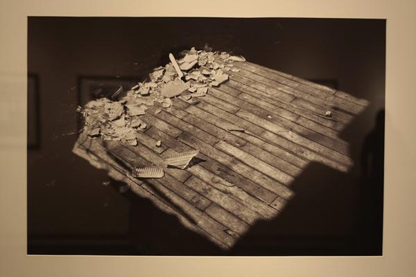Lindsey Swedenski (1) B.F.A./Photo